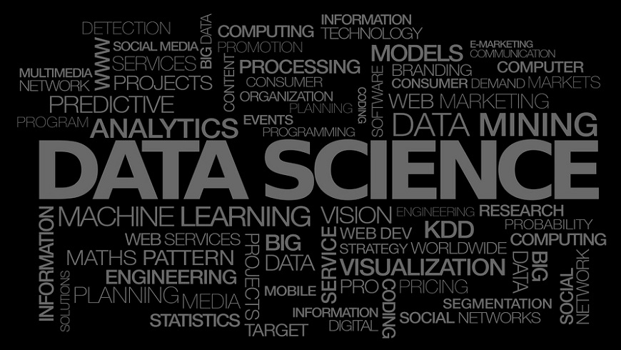 data-science-word-cloud